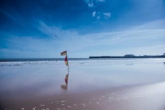 Lifestyle photography Cardiff-16