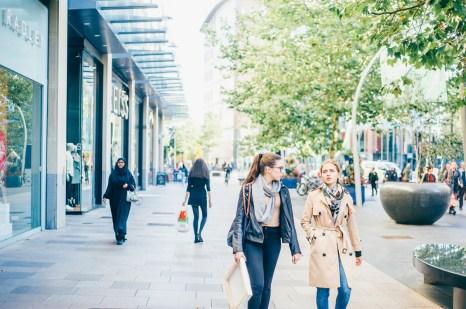 Lifestyle photography Cardiff-40