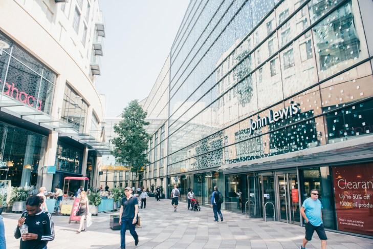 Lifestyle photography Cardiff-43