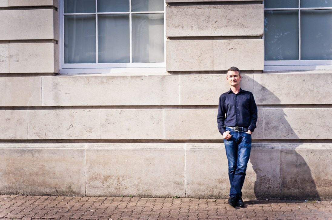 south wales commercial photography-101