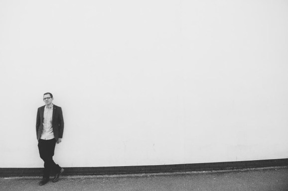 Cardiff Music photography-8