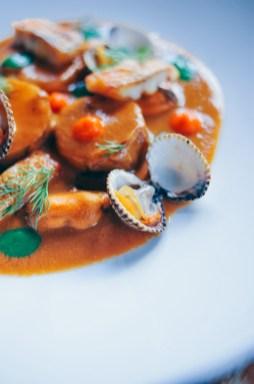 cardiff food photography_-16