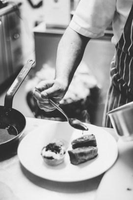 Cardiff food photographer-99