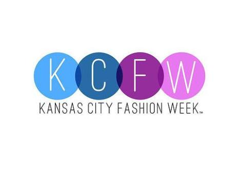 Kansas City Fashion Week logo