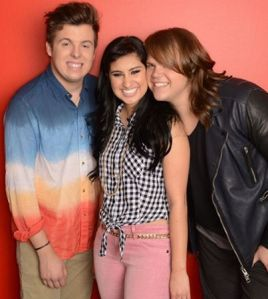 American Idol 500th episode