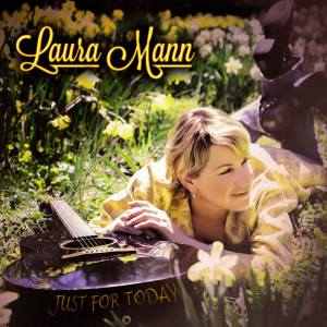 Laura Mann Just for You
