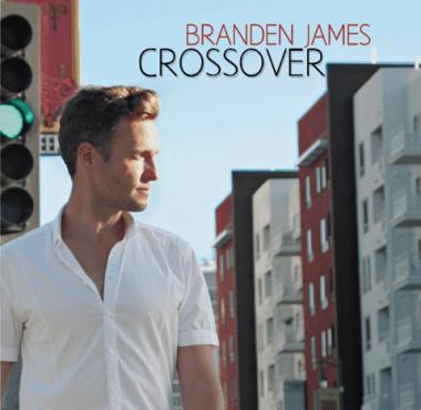 Branden James Crossover