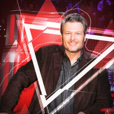 """Did Blake Shelton's final steal shake up """"The Voice: Season 10"""" leaderboard? (Photo property of NBC & United Artists Media Group)"""