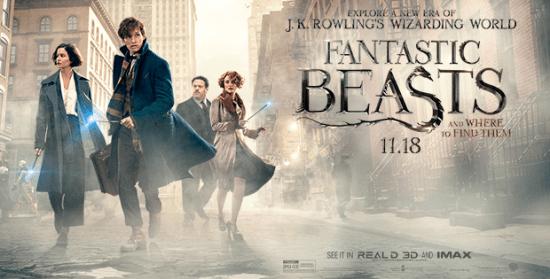 (Poster property of Heyday Films & Warner Bros. Pictures)