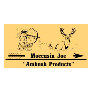 Moccasin Joe
