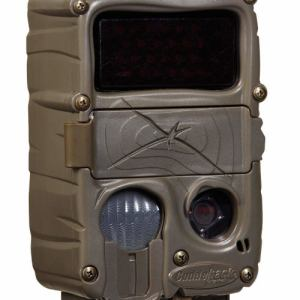 Cuddeback Black Flash C3
