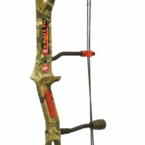 PSE Fever One Pro