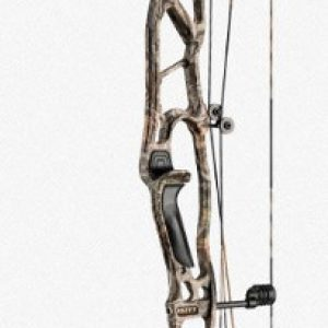 Hoyt Hyperforce Compound Bow