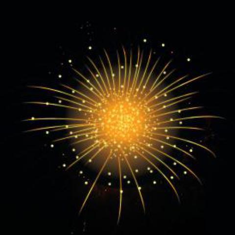 Fireworks  Jakes Fireworks