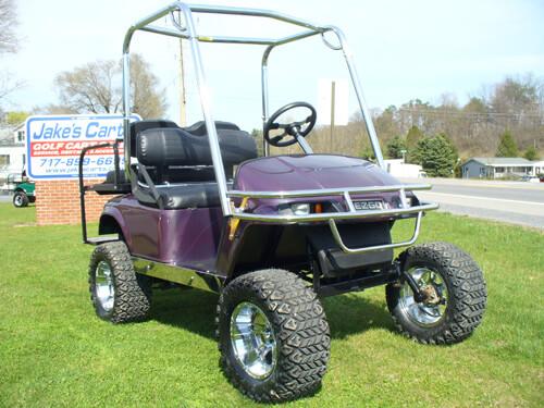 gas powered ez go golf cart wiring diagram guitar string names further harley davidson for dummies ~ elsavadorla