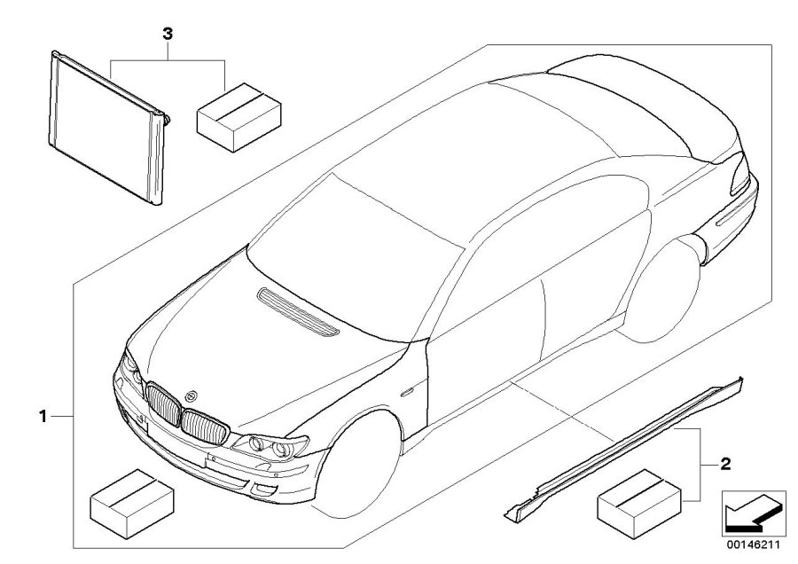 2008 Bmw 528xi Parts Diagram. Bmw. Auto Wiring Diagram