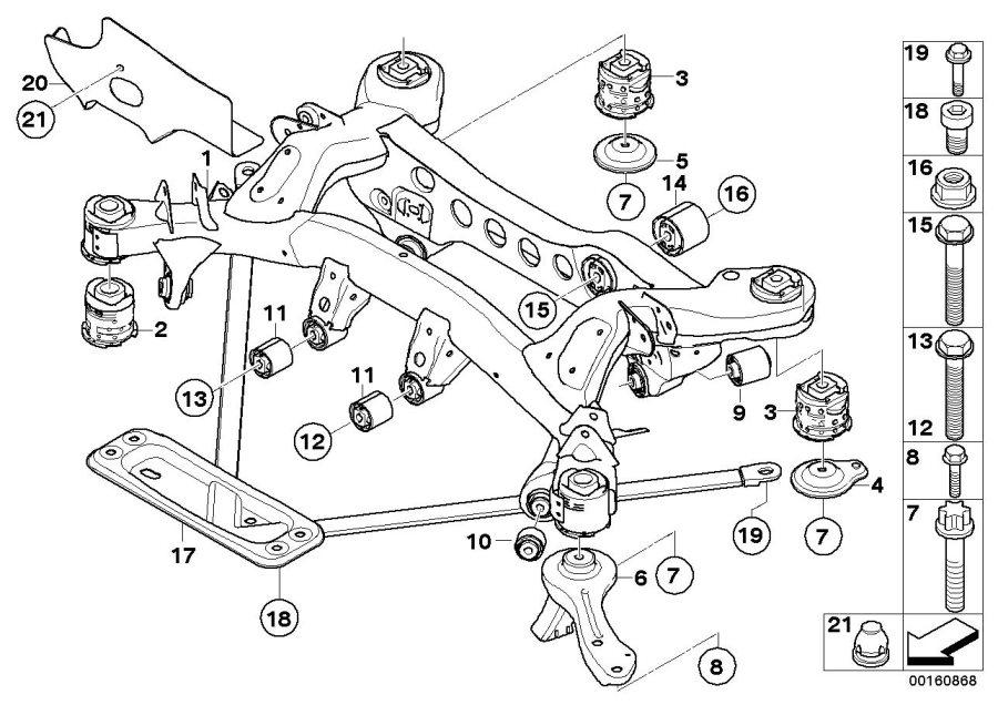 Fuse Box Diagram For Bmw 128i. Bmw. Auto Wiring Diagram