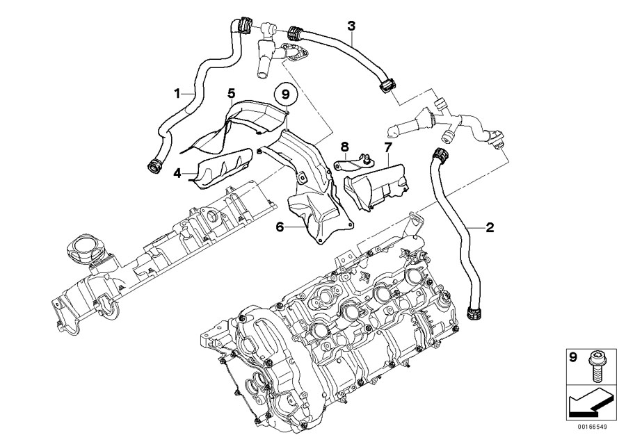 Bmw 128i Parts Diagram. Bmw. Auto Wiring Diagram