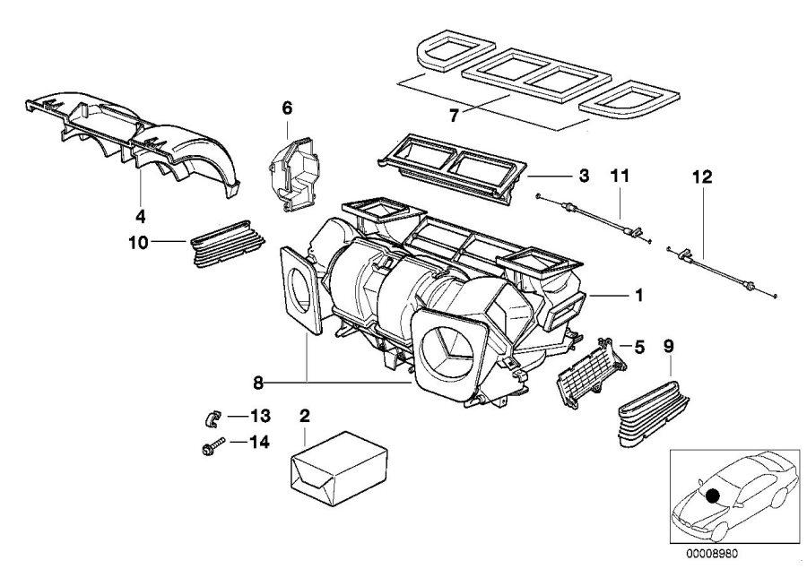Audi Q Luge Fuse Box Location Auto Wiring Diagram. Audi