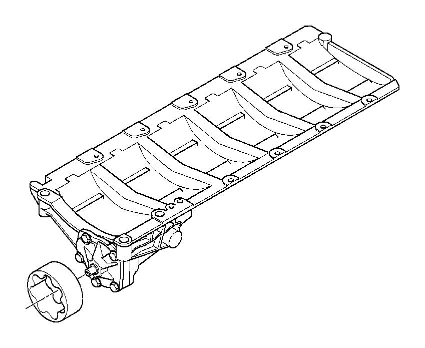 2005 Bmw 745li Fuse Box 2004 BMW Fuse Box Wiring Diagram