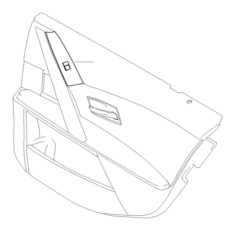 Bmw 545i Electrical Diagram. Bmw. Auto Wiring Diagram