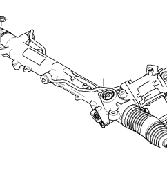 bmw e65 engine diagram furthermore 2004 bmw 745li belt diagram further 03 bmw [ 1243 x 696 Pixel ]