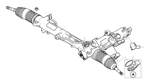 small resolution of bmw e65 engine diagram furthermore 2004 bmw 745li belt diagram further 03 bmw