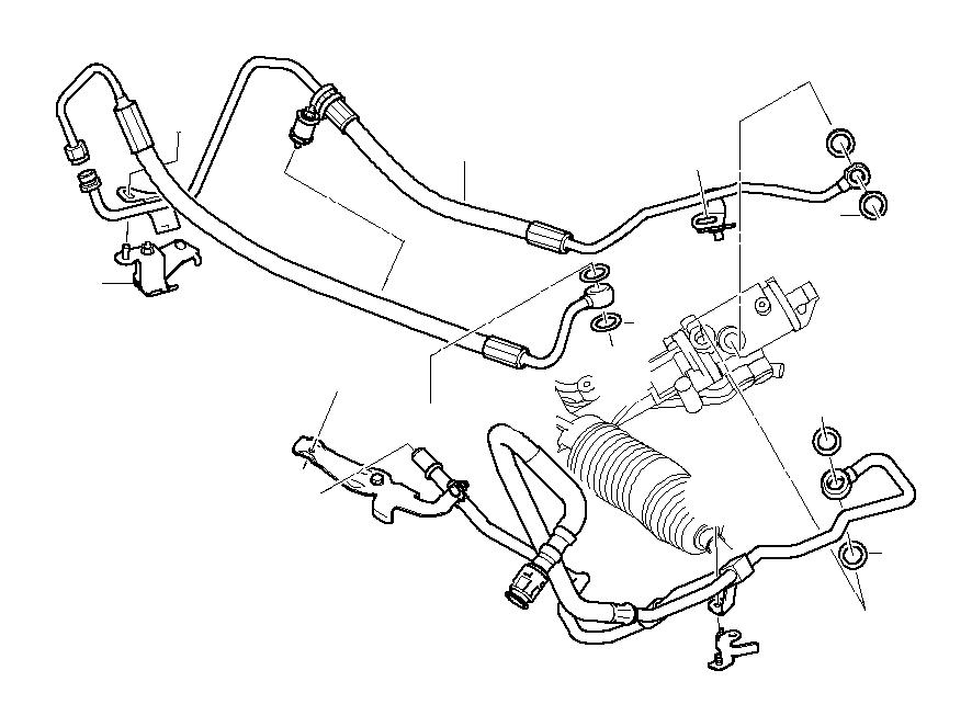 645 Bmw Wiring Diagram System