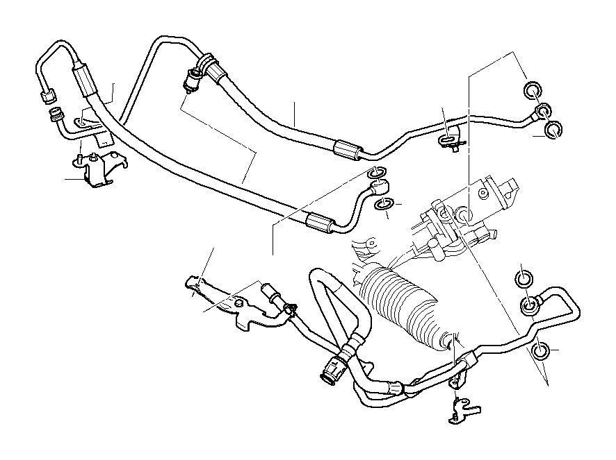 Bmw K100 Wiring Diagrams