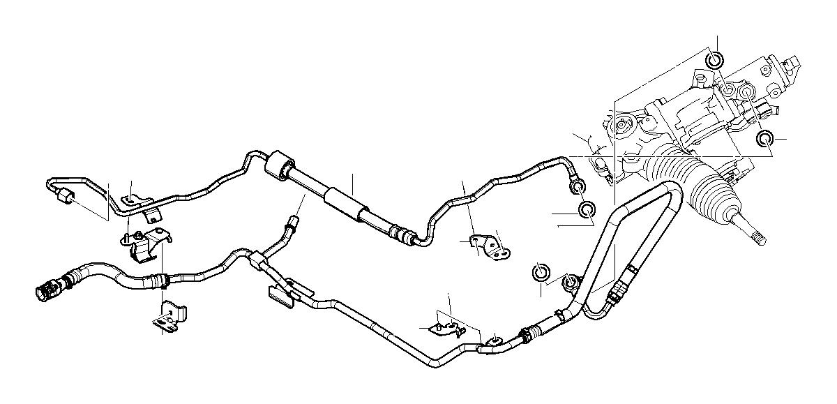 Bmw N54 Engine Diagram. Bmw. Auto Wiring Diagram