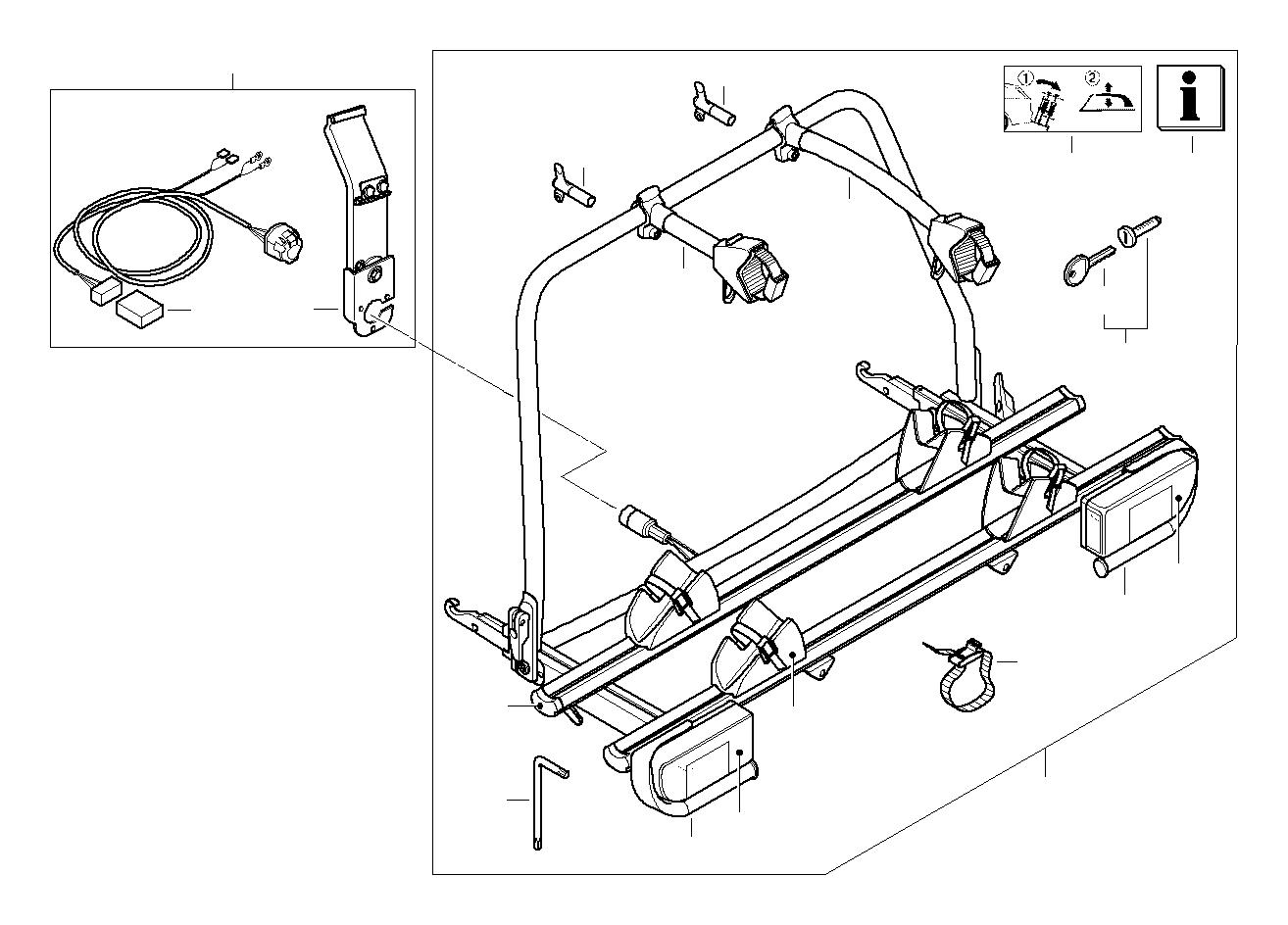 Parts Diagram 2007 Bmw 335i. Bmw. Auto Wiring Diagram