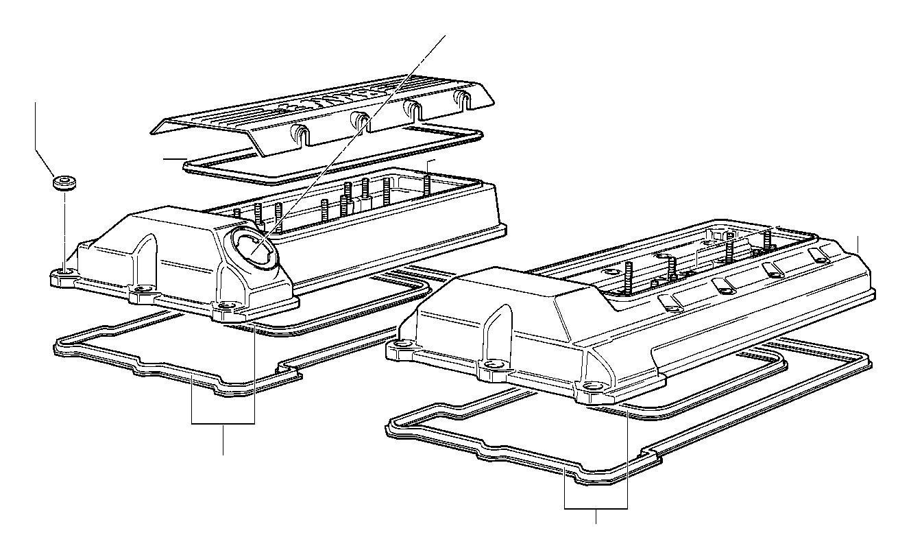 E38 Bmw 740i Engine Diagram. Bmw. Auto Wiring Diagram