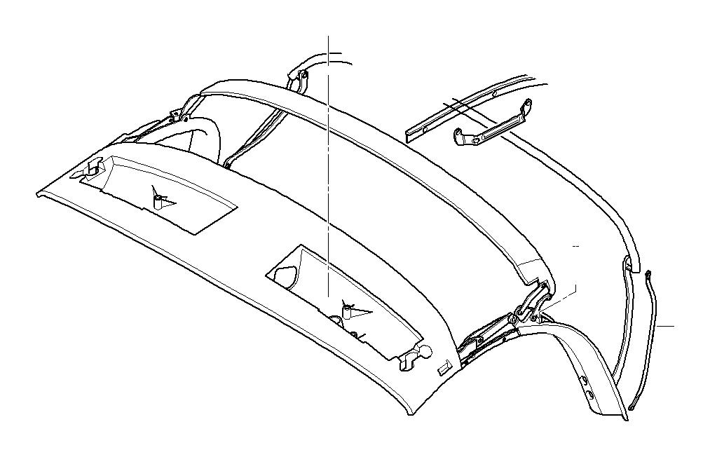 Bmw Z3 Convertible Top Wiring Diagram
