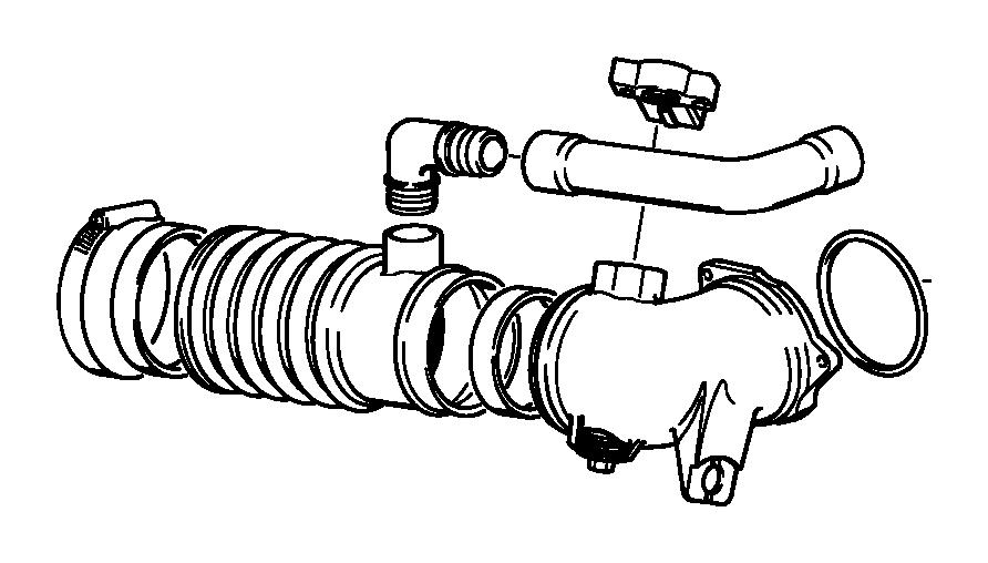 Wiring Diagram Further 97 Bmw 540i Fuse Box Wiring Diagram