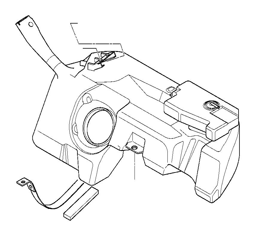 2001 Bmw Z3 Fuse Box Location