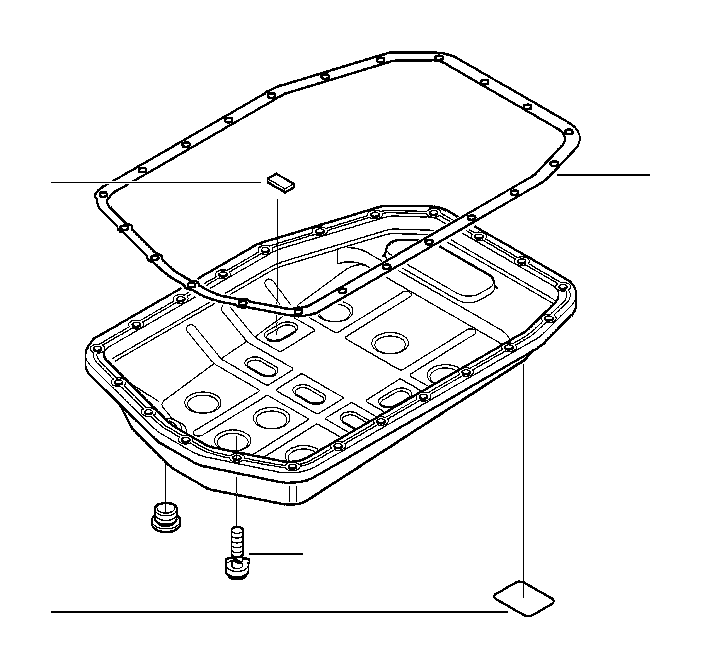 2005 Bmw Z4 Parts Diagrams. Bmw. Auto Wiring Diagram