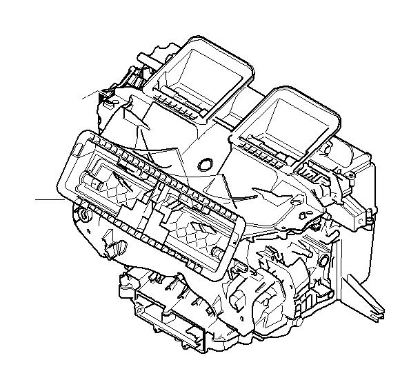 2008 Bmw 335i Headight Wiring Diagram