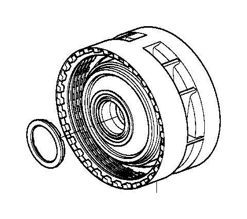 Bmw 128i Engine Mini Cooper Clubman Engine Wiring Diagram
