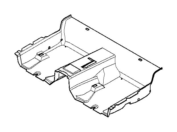 2000 Bmw 323i Parts Diagram
