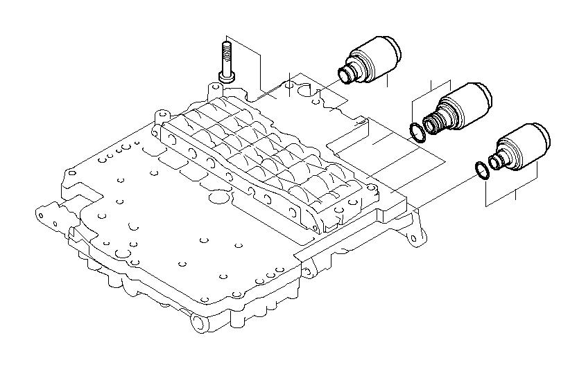E38 Bmw 740il Parts Diagram. Bmw. Auto Wiring Diagram