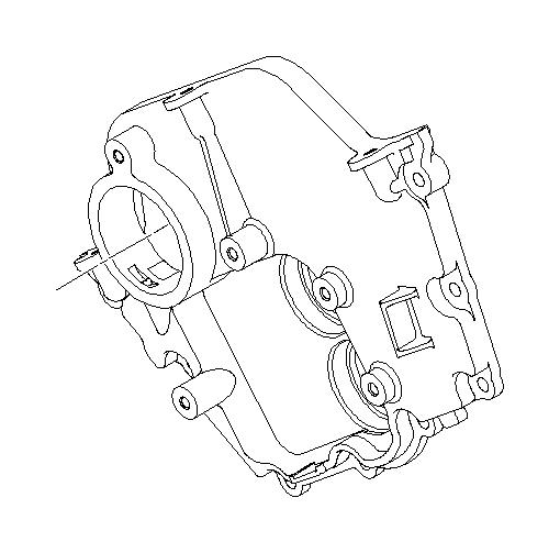 2003 Bmw X5 4 4i Engine Diagram. Bmw. Auto Wiring Diagram