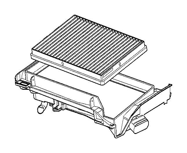 528 Bmw Wiring Diagrams
