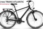 kross trans atlantic