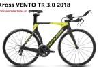 Kross Vento TR 3.0 2018