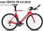 Kross Vento TR 4.0 2018