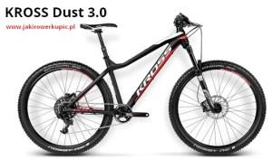 Kross Dust 3.0 2016