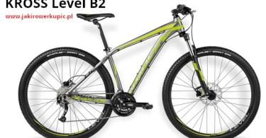 KROSS Level B2 2016