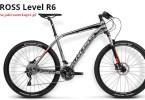 Kross Level R6 2016
