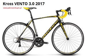 Kross Vento 3.0 2017