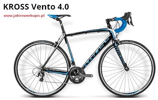 Kross Vento 4.0 2016